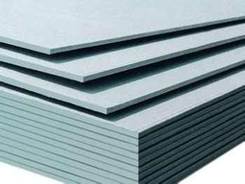 What Size Cement Board For Tile Floor by 12mm Insulated Tile Backer Board