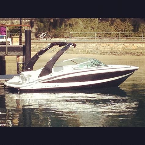regal boats instagram regal 2100 regalboats premiermarine regal boats