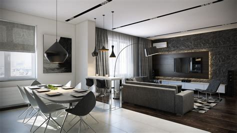 design sufragerie apartment apartment ideas for apartment house living room lighting