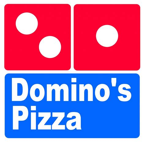 domino s domino s pizza exploratory technology 104