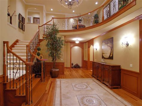 interior of the house fancy house inside www pixshark com images galleries with a bite