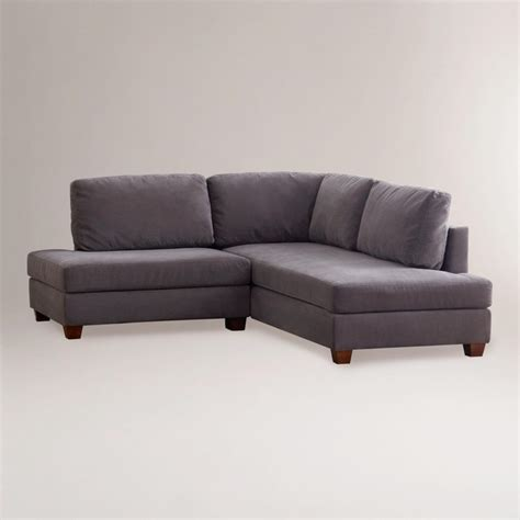 wyatt sectional sofa charcoal gray 10 best bcumc youth lounge images on pinterest living
