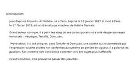 biography charlie chaplin en français charlie chaplin biographie