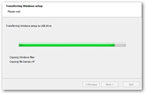 tutorial instal windows 7 melalui flashdisk tutorial cara install ulang windows 7 dari flashdisk drive