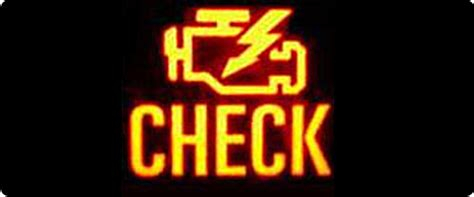 How To Reset Check Engine Light On Chevy Silverado by Post The Check Engine Light Out Of Sight Out Of