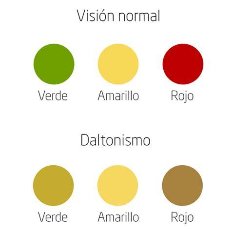 daltonismo test 7 pruebas para saber si tu hijo es dalt 243 nico y c 243 mo tratarlo