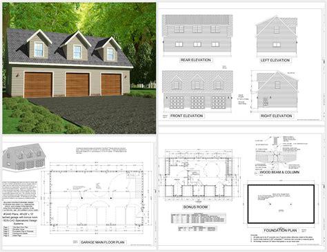 house plan books free pdf
