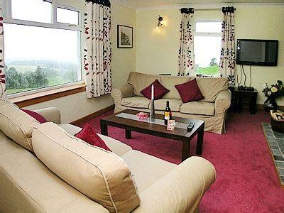 rosebud cottage  galston  ayr ayrshire ayrshire