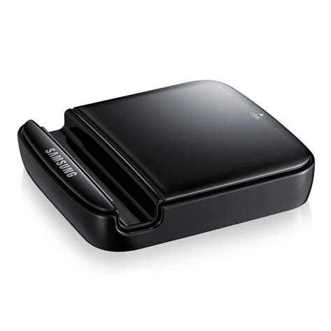 samsung galaxy s3 battery charger chargers samsung galaxy s3 battery charger stand plus