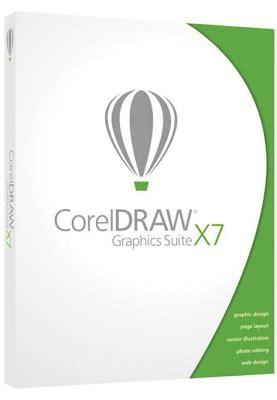 corel draw x7 medicina coreldraw graphics suite x7 v17 6 0 1021 sp6 espa 241 ol