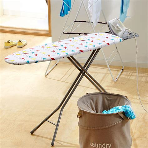 Small Laundry Sorter With Ironing Board Sierra Laundry Laundry With Ironing Board