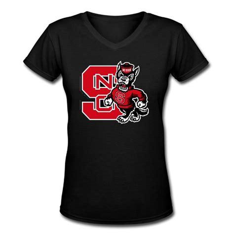 Atreyu 7 T Shirt Size M dalef s n c state wolfpack 7 element v neck t shirt size m us black awesome products