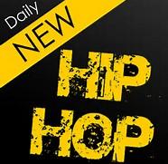 Image result for rap & hip hop music