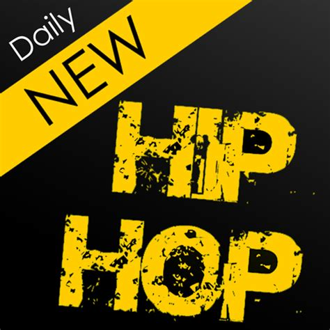 all trap rap hip hop rb music nick cannon confirms he will not hip hop music new hip hop songs rap music rb music autos