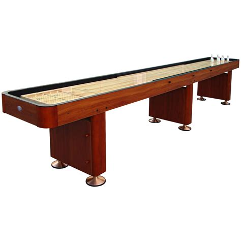 bar shuffleboard table how to make a bar shuffleboard table decorative table decoration