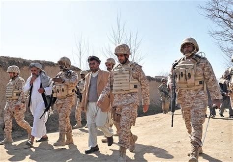 emirates yemen uae says war over for emirati troops in yemen tasnim