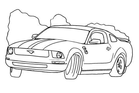 vehicle coloring pages printable cars to print free coloring pages on art coloring pages