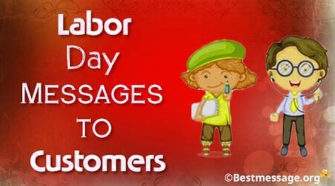 labor day messages  customers  labor day quotes  wishes