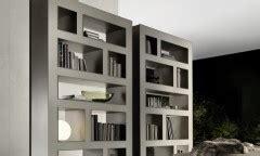 Librerie Messina Pareti E Librerie Arredamento Mollura Home Design