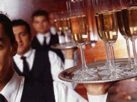 offerte di lavoro come cameriere con vitto e alloggio lavoro camerieri baristi navi da crociera stati uniti