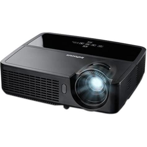 Infocus In 114x In 114 X Projector infocus in 114 dlp business projector 1024 x 768 price