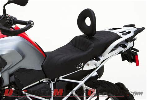 bmw gs seat corbin dual sport seat for bmw r1200gs gs adventure