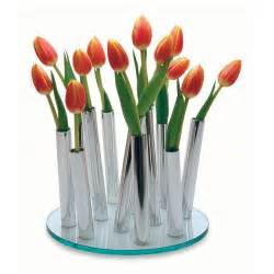 Flower Vases Designs bouquet flower vase by philippi design