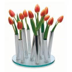 Flowers For Vases Bouquet Flower Vase By Philippi Design