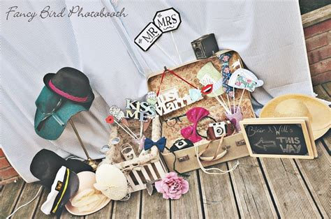vintage printable photo booth props vintage photobooth props declan s 1st birthday