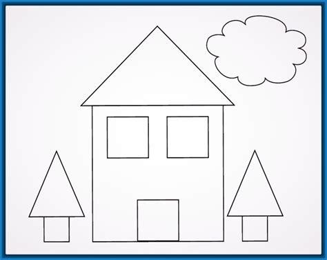 imagenes de niños jugando con figuras geometricas dibujos con figuras geometricas related keywords