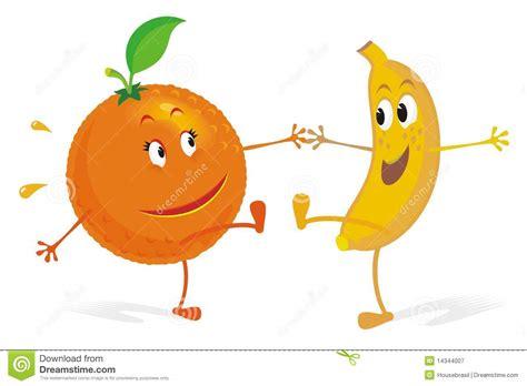 Pudding Tutti Fruity With Orange Vla tutti frutti royalty free stock photography image 14344007