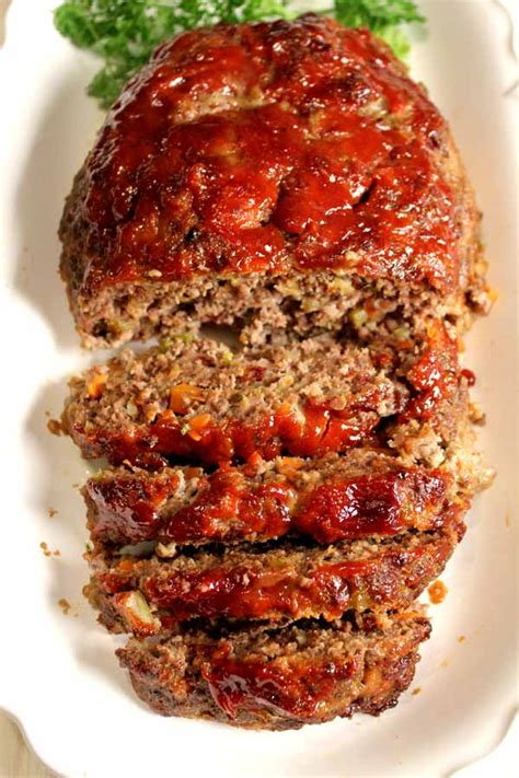 Meatloaf Kitchen by Gourmet Meatloaf Lake Lure Cottage Kitchenlake Lure