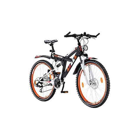 Aufkleber Fahrrad Registriert by Fahrrad Dekor Satz Aufkleber Rahmen Frame Decal Sticker Mc