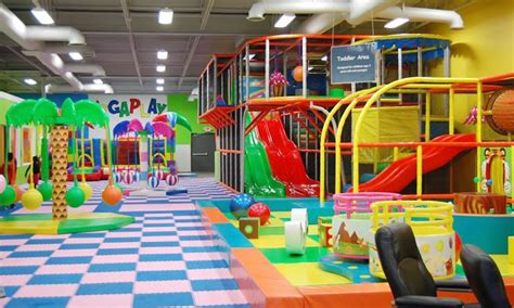 Home Design Concepts Fayetteville Nc by Megaplay Indoor Playground Megaplay Livingsocial