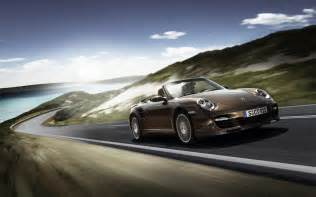 Porsche Wallpapers Porsche Wallpapers Wallpapers Hd