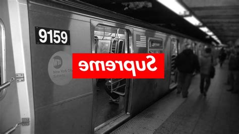 supreme new york supreme new york the brand s history background