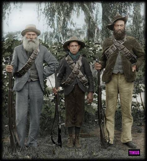 war in color the boer war in colour find us on the