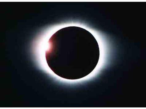 Gak Malam Minggu An malam minggu gak punya acara gerhana bulan total mungkin