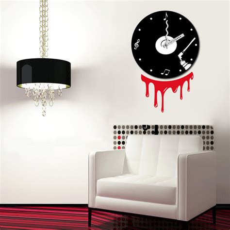 wall stickers australia cheap wall decals printing australia wall stickers company melbourne