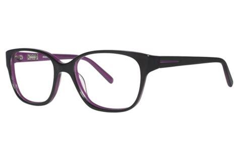 kensie eyewear obsessed eyeglasses free shipping