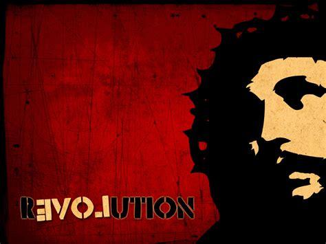 revolutionary love image gallery love revolution