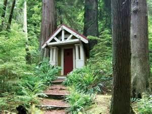 tiny house company beavan tumbleweed tiny house plans tiny houses for sale