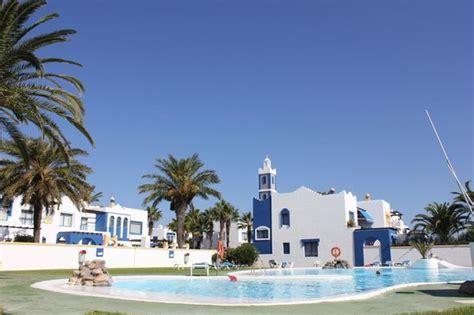 apartamentos el minarete roquetas de mar almeria spain hotel reviews tripadvisor