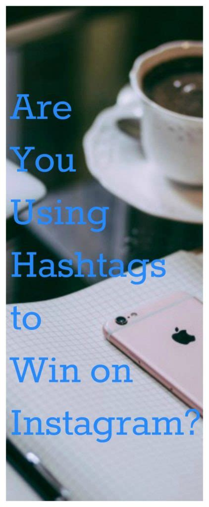 home design hashtags instagram are you using hashtags to win on instagram the design