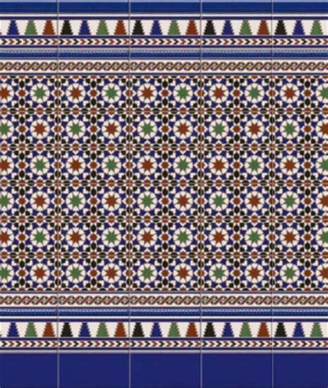 andalusische fliesen andalusische fliesen und vieles mehr datteln 45711