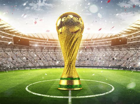 world cup tomorrow football world cup starts tomorrow here forbes india
