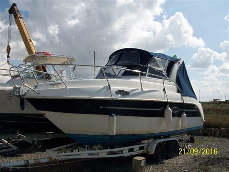 italmar 23 cabin imbarcazione italmar 23 cabin usato galvar