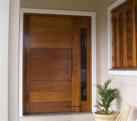 porta casa elarca portas e janelas curitiba portas de madeira