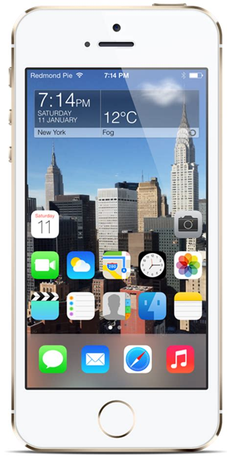 icon layout iphone jailbreak cydia jailbreaking updates help arrange ios 7 home