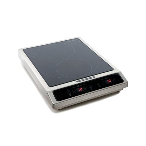 Induction Cooktop Uk - adventys ring induction cooktop induction hobs from